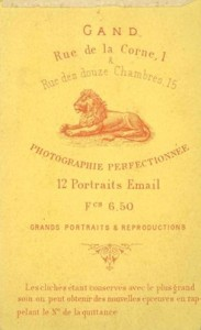 Cornand 1880
